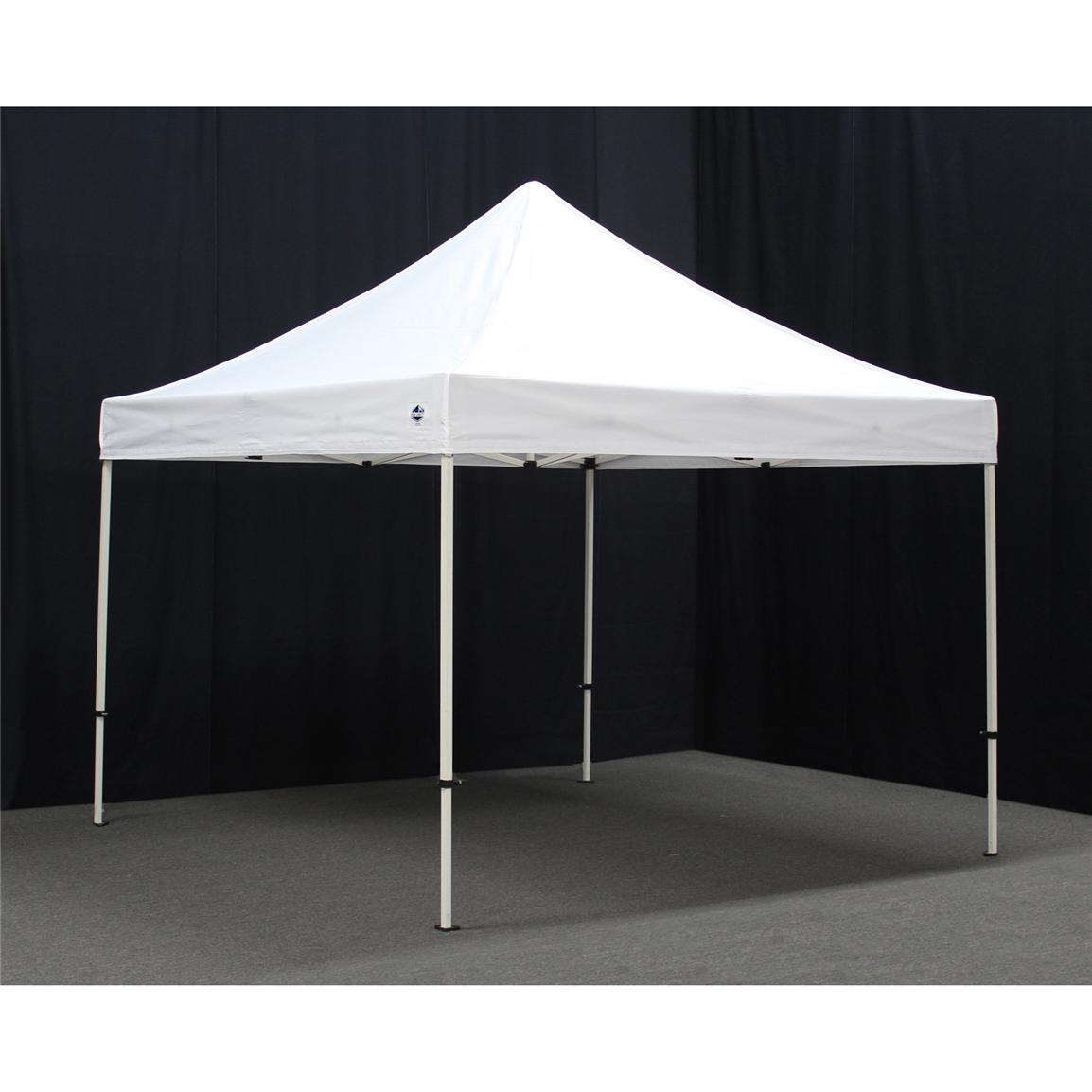 Tents additionally Party Rental Tables And Chairs. on party canopy