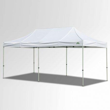 10×20 Canopy
