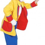 Rent a Clown from Our Entertainers and Clown Rentals