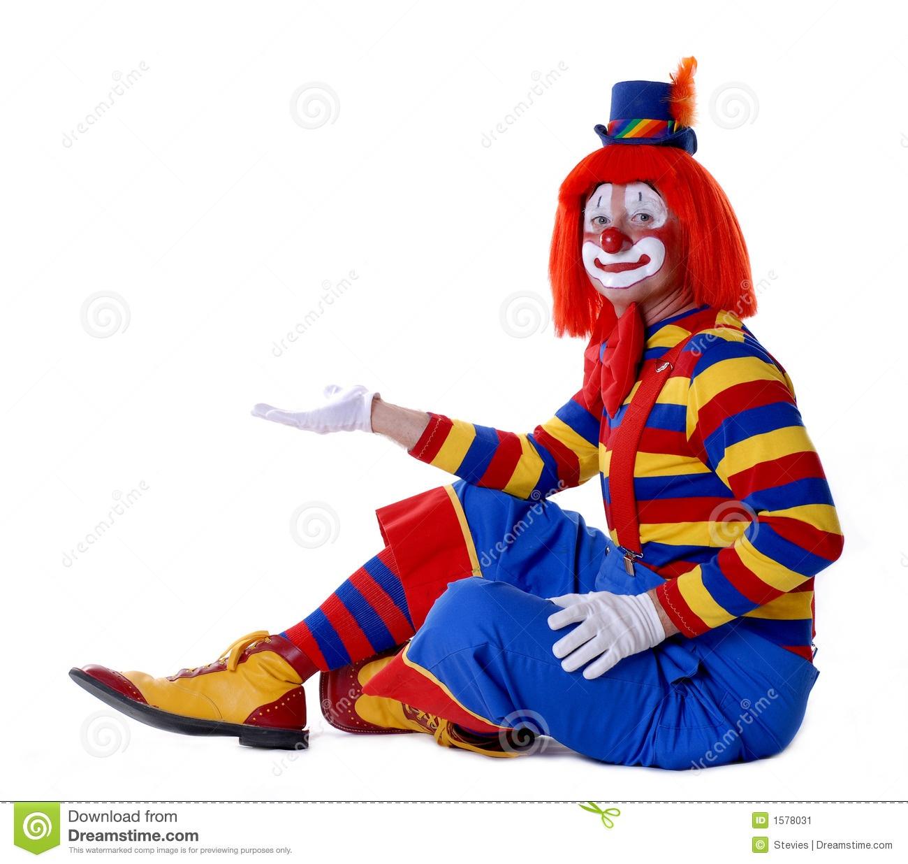 Garland Clown Rentals Rent A Clown Clown Around Party Rentals