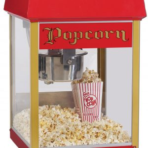 concession rentals,popcorn machine
