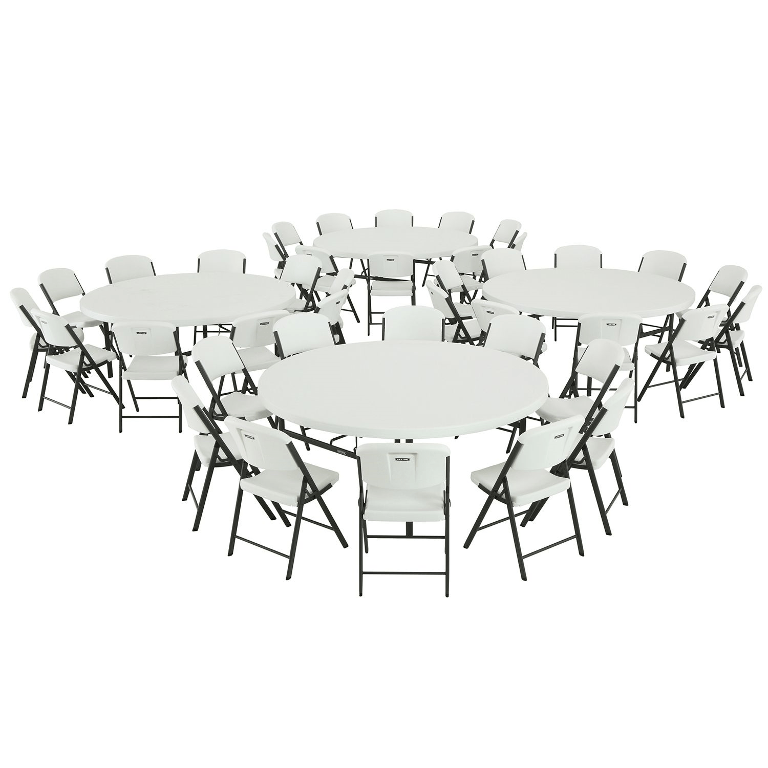 perfect table rentals design with about san wonderful remodel fancy and home in ideas diego chair interior
