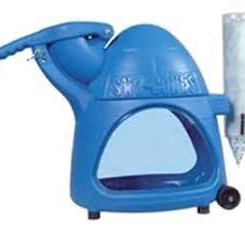 Sno Cone Machine | Sno Cone Machine Rental